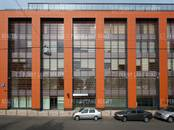 Офисы,  Москва Марксистская, цена 1 385 000 рублей/мес., Фото