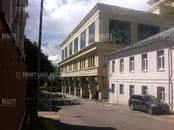 Офисы,  Москва Октябрьская, цена 126 225 000 рублей, Фото