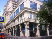 Офисы,  Москва Октябрьская, цена 1 408 750 рублей/мес., Фото
