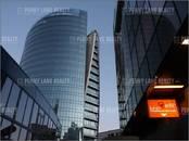 Офисы,  Москва Планерная, цена 702 000 000 рублей, Фото