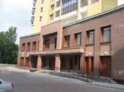 Офисы,  Москва Речной вокзал, цена 477 750 рублей/мес., Фото