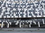 Офисы,  Москва Аэропорт, цена 1 072 917 рублей/мес., Фото