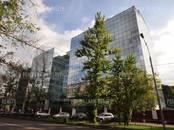 Офисы,  Москва Динамо, цена 398 125 рублей/мес., Фото