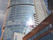 Офисы,  Москва Динамо, цена 2 416 670 рублей/мес., Фото