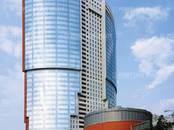 Офисы,  Москва Динамо, цена 674 584 827 рублей, Фото