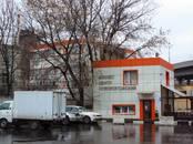 Офисы,  Москва Римская, цена 183 000 рублей/мес., Фото