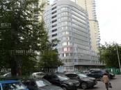 Офисы,  Москва Семеновская, цена 305 000 рублей/мес., Фото