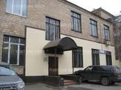 Офисы,  Москва Сокол, цена 618 125 рублей/мес., Фото