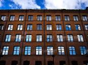 Офисы,  Москва Тульская, цена 305 500 рублей/мес., Фото