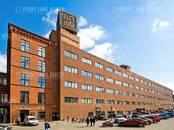 Офисы,  Москва Тульская, цена 35 453 250 рублей/мес., Фото