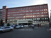 Офисы,  Москва Автозаводская, цена 17 224 000 рублей/мес., Фото