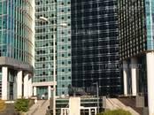 Офисы,  Москва Международная, цена 2 649 140 рублей/мес., Фото
