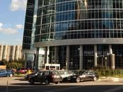Офисы,  Москва Международная, цена 4 023 486 рублей/мес., Фото