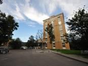 Офисы,  Москва Сокол, цена 528 333 рублей/мес., Фото