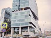 Офисы,  Москва Трубная, цена 7 260 300 рублей/мес., Фото