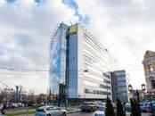 Офисы,  Москва Чкаловская, цена 5 196 042 рублей/мес., Фото