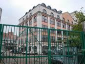 Офисы,  Москва Электрозаводская, цена 520 000 рублей/мес., Фото