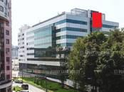 Офисы,  Москва Юго-Западная, цена 15 750 000 рублей/мес., Фото