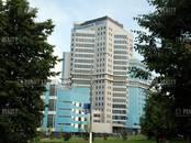 Офисы,  Москва Южная, цена 926 500 рублей/мес., Фото