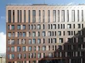 Офисы,  Москва Киевская, цена 1 265 000 рублей/мес., Фото