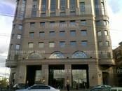 Офисы,  Москва Новокузнецкая, цена 4 087 500 рублей/мес., Фото