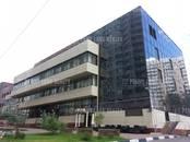 Офисы,  Москва Профсоюзная, цена 215 000 рублей/мес., Фото