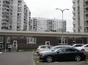 Офисы,  Москва Раменки, цена 97 050 000 рублей, Фото