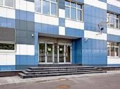 Офисы,  Москва Чертановская, цена 384 878 рублей/мес., Фото