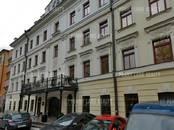Офисы,  Москва Добрынинская, Фото