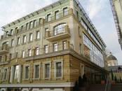 Офисы,  Москва Китай-город, цена 170 500 рублей/мес., Фото