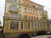 Офисы,  Москва Китай-город, цена 390 833 рублей/мес., Фото