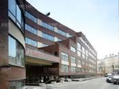 Офисы,  Москва Комсомольская, цена 576 000 рублей/мес., Фото