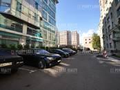 Офисы,  Москва Павелецкая, Фото