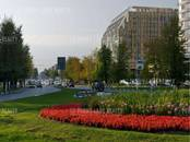 Офисы,  Москва Профсоюзная, цена 21 000 000 рублей/мес., Фото