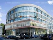 Офисы,  Москва Тульская, цена 566 500 рублей/мес., Фото