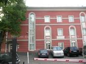 Офисы,  Москва Авиамоторная, цена 193 333 рублей/мес., Фото