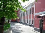 Офисы,  Москва Авиамоторная, цена 137 375 рублей/мес., Фото