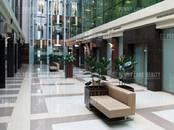 Офисы,  Москва Беговая, цена 522 500 рублей/мес., Фото