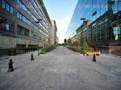 Офисы,  Москва Кунцевская, цена 415 000 рублей/мес., Фото