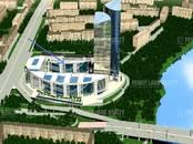 Офисы,  Москва Кутузовская, цена 5 773 765 250 рублей, Фото