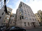 Офисы,  Москва Пушкинская, цена 1 296 974 рублей/мес., Фото