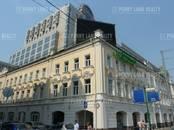 Офисы,  Москва Смоленская, цена 2 154 167 рублей/мес., Фото