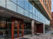 Офисы,  Москва Сокол, цена 2 787 500 рублей/мес., Фото