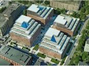 Офисы,  Москва Сокол, цена 4 450 000 рублей/мес., Фото