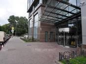 Офисы,  Москва Шаболовская, цена 1 150 875 рублей/мес., Фото