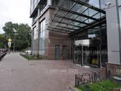 Офисы,  Москва Шаболовская, цена 3 158 750 рублей/мес., Фото