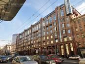 Офисы,  Москва Белорусская, цена 318 500 рублей/мес., Фото