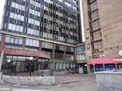 Офисы,  Москва Белорусская, цена 1 332 000 рублей/мес., Фото