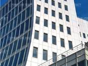 Офисы,  Москва Другое, цена 14 375 000 рублей/мес., Фото