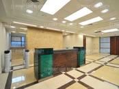 Офисы,  Москва Нагорная, цена 2 100 000 рублей/мес., Фото